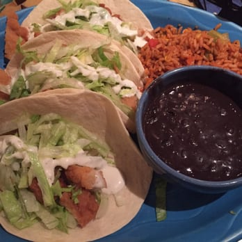 Blue Moon Mexican Cafe Bronxville Reviews