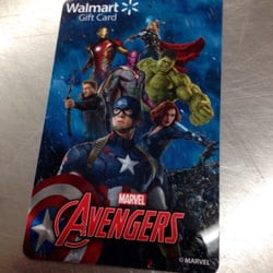 Walmart Supercenter - 13 Photos & 18 Reviews - Department Stores