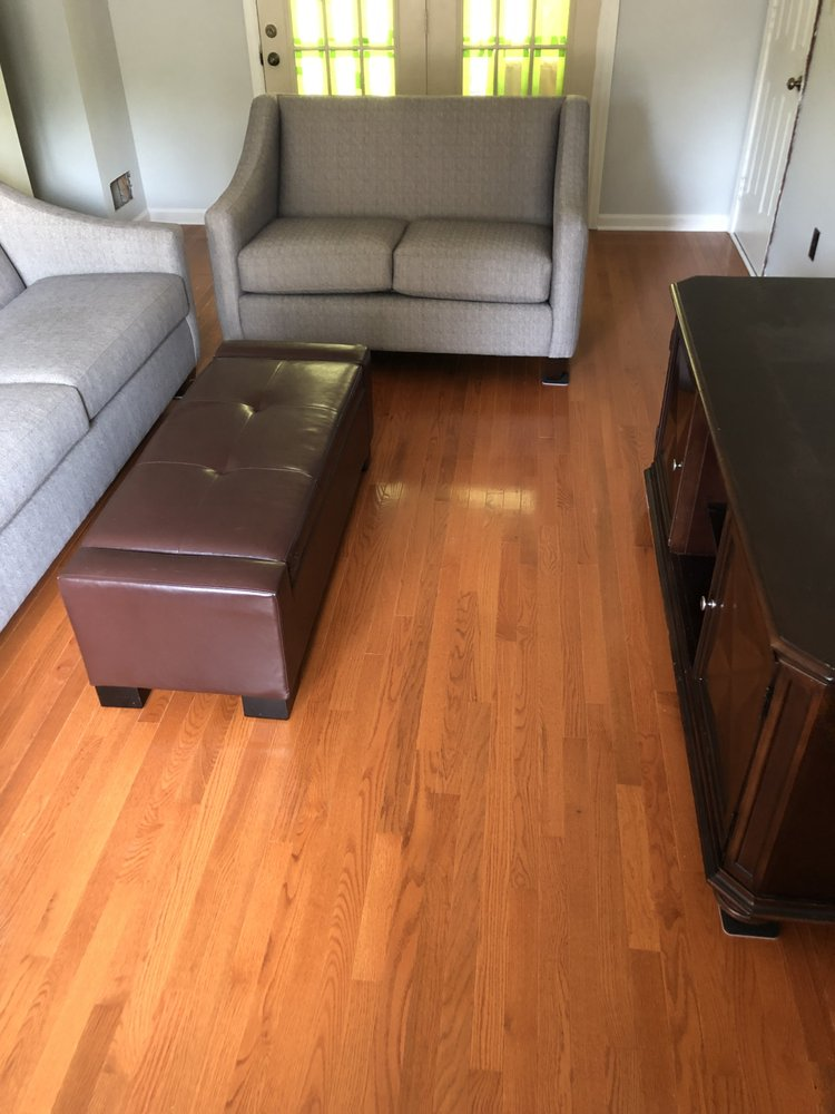 AKW Perfection Flooring: Columbia, PA