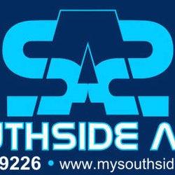 Southside Auto Auctions - Car Dealers - 10 Lexington Rd, Underwood ...