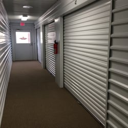 Photo Of Affordable Self Storage   San Angelo, TX, United States