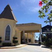 Photo Of Funeraria Del Angel Humphrey   Chula Vista, CA, United States.  Outside