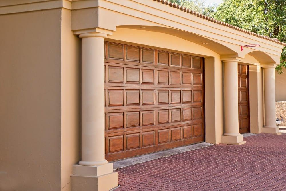 Garage Door Repair Granite Bay Garage Designs