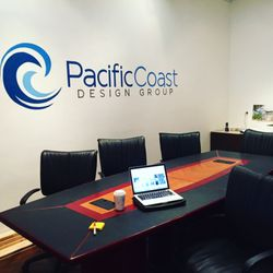 Pacific Coast Design Group