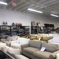 Pottery Barn Outlet 132 Photos 91 Reviews Furniture Stores