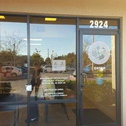 Photo Of Osceola Tax Collector   Kissimmee, FL, United States