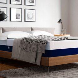 amerisleep - 13 photos & 34 reviews - scottsdale, az - mattresses