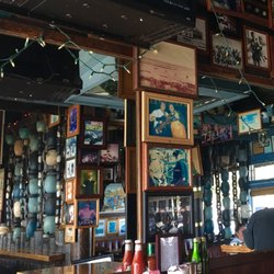 Turks Restaurant 290 Photos 372 Reviews Dive Bars 34683