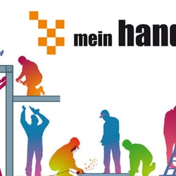 Handwerker Berlin mein handwerker handyman riesestr 11 britz berlin germany
