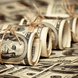 Business cash advance vs. loan picture 7