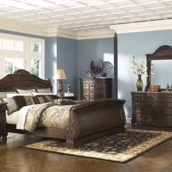 Nice Photo Of All Brands Furniture Perth Amboy   Perth Amboy, NJ, United States