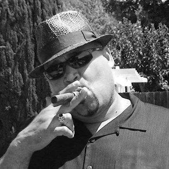 1ac0c04f6a2 A Man   His Hat - Accessories - 505 Georgia St