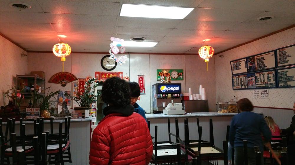 Vin Hoa: 3212 Nameoki Rd, Granite City, IL