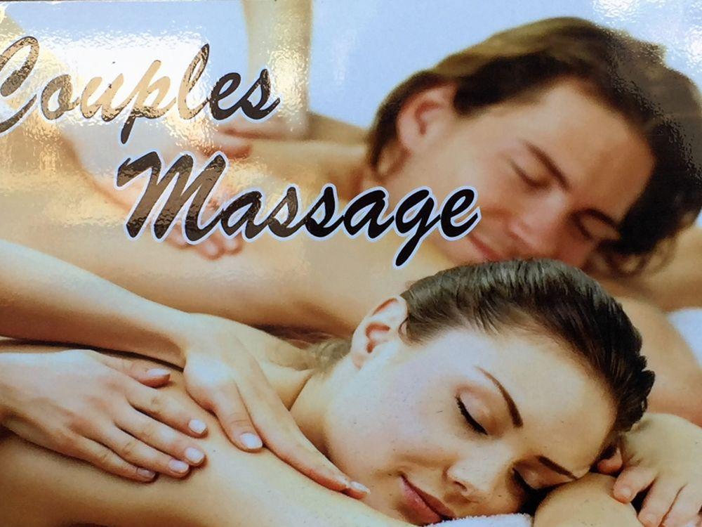 nuru massage sverige ung escort