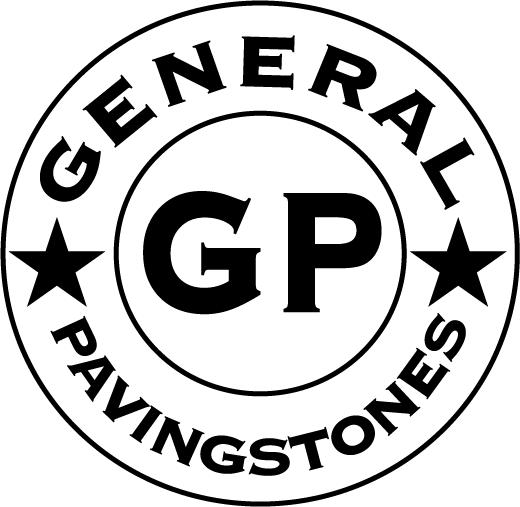 General Pavingstones: Glen Gardner, NJ