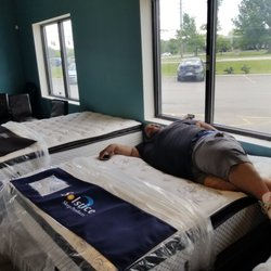 Photo Of Ruben S Mattresses And Furniture Indianapolis In United States