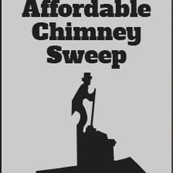 Affordable Chimney Sweep Chimney Sweeps Tarentum Pa