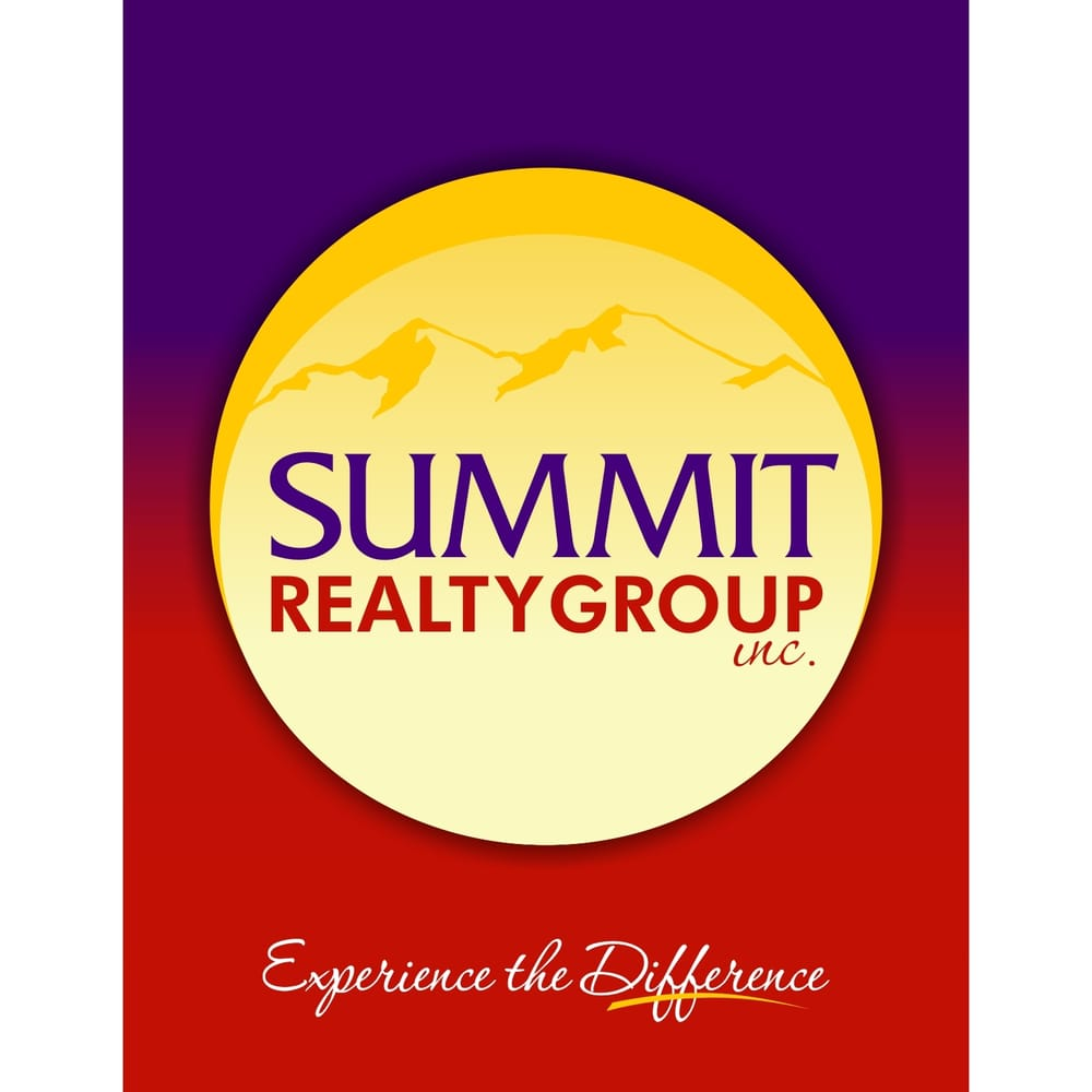 Summit Services Group Inc 28
