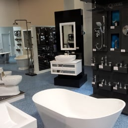 photo of euro bath kitchen vaughan on canada home improvement