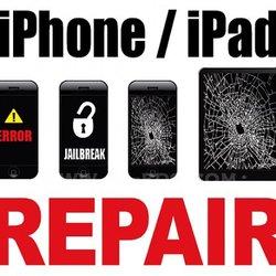 La iphone repair unlock center 160 photos 610 reviews mobile photo of la iphone repair unlock center los angeles ca united states publicscrutiny Images