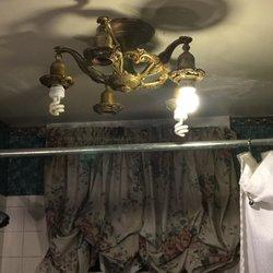 The Catskills B & B - 33 Photos & 12 Reviews - Bed & Breakfast ...