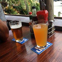 Photo Of Island Jacku0027s Patio Bar U0026 Grill   West Palm Beach, FL, ...