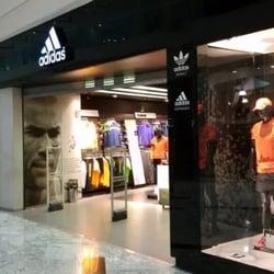 top design attractive price best deals on Adidas - Sports Wear - Av. Bonampak s/n Lt.1 Loc.59, SM.6 ...