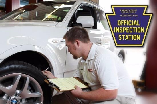 o - Buy Cheap Tires Minooka Pennsylvania