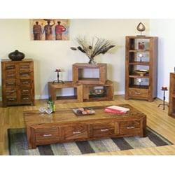 shambala furniture homewares furniture shops 3 83