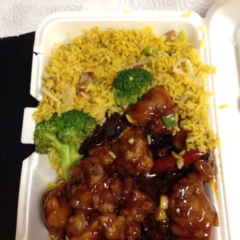 Number One Chinese Kitchen Order Food Online 11 Photos 32 Reviews Chinese Crown