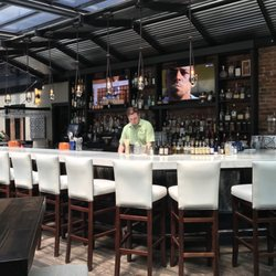 Marcello S Coal Fired Restaurant Pizza 105 Photos 221 Reviews
