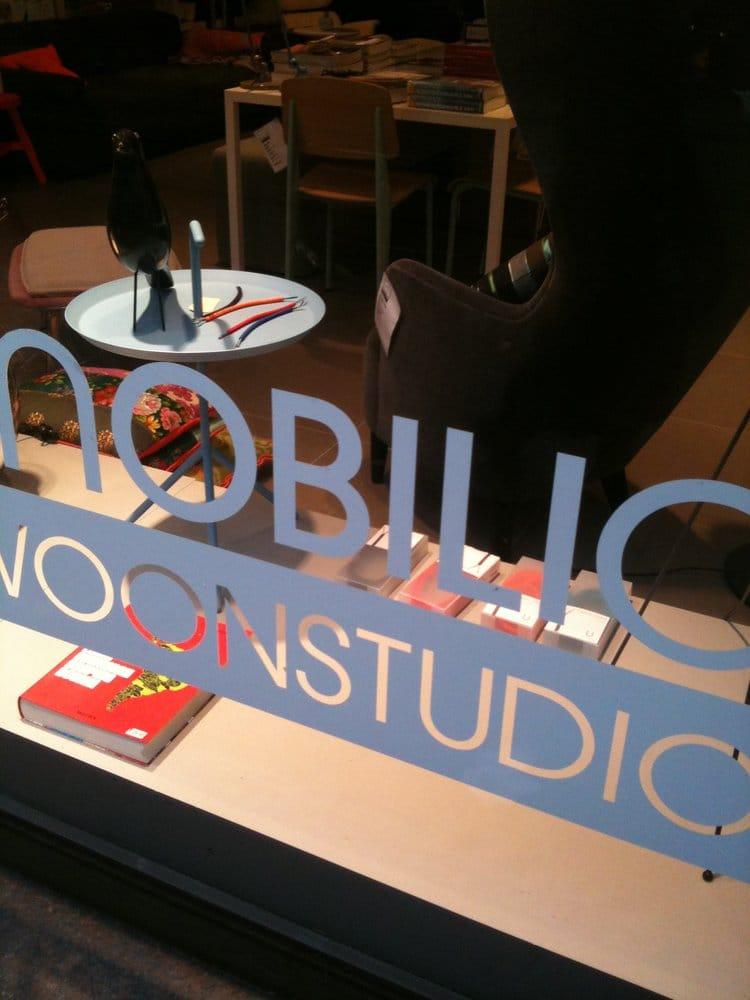 Photos for mobilia woonstudio yelp for Mobilia woonstudio amsterdam