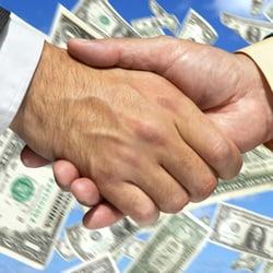 Payday loans in moses lake washington image 4