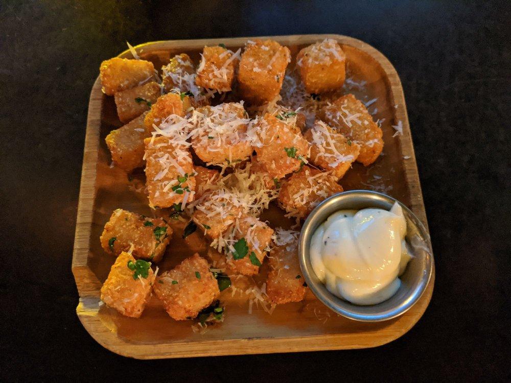 Rustico Restaurant & Bar: 4075 Wilson Blvd, Arlington, VA