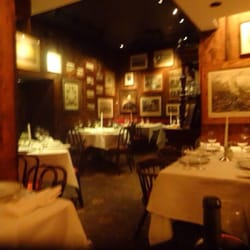 1789 restaurant 402 photos 521 reviews american for American cuisine restaurants in dc