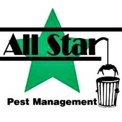 All Star Pest Management 13 Photos 15 Reviews Pest Control