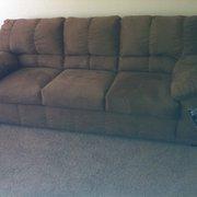 Todays Furniture Reviews Furniture Stores Mission - San francisco furniture