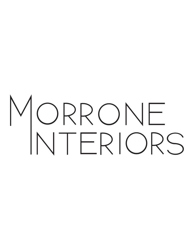Superbe Photo Of Morrone Interiors   Orlando, FL, United States
