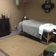 Paige Chapman Massage Therapy - 15 Reviews - Massage Therapy - 7317 El Cajon Blvd La Mesa CA