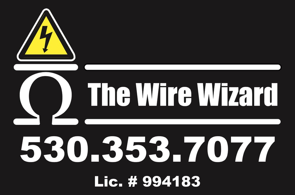 The Wire Wizard
