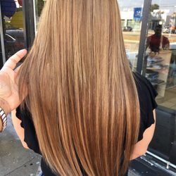 Yahaira kolb hair extensions 951 photos 47 reviews hair photo of yahaira kolb hair extensions los angeles ca united states color pmusecretfo Choice Image