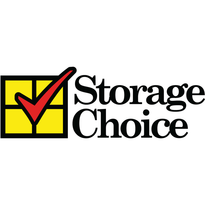 Storage Choice - Arlington