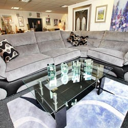 Nice Photo Of Rooms Furniture   Keighley, West Yorkshire, United Kingdom