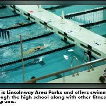 Lincoln Way East Aquatic Center Active Life 201 Colorado Ave Frankfort Il United States