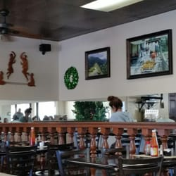 Photo Of Zarlitos Family Restaurant