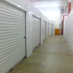 Photo Of Silverdale Self Storage Wa United States