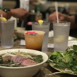 Yelp Reviews for Pho Ben - 564 Photos & 626 Reviews - (New