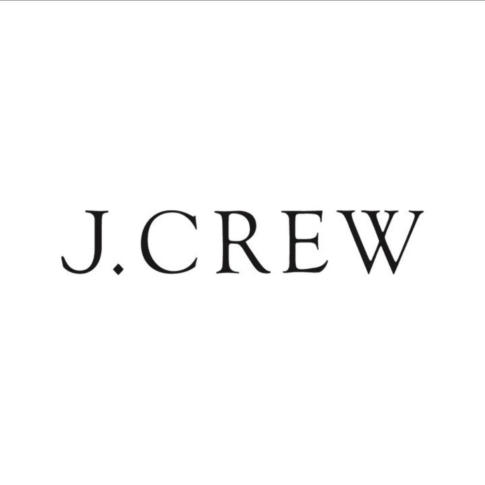 J.Crew: 101 Jordan Creek Pkwy, West Des Moines, IA