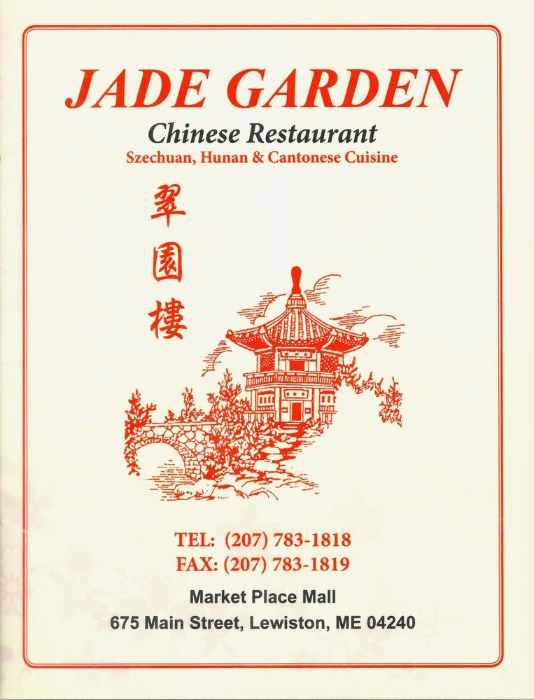 Chinese Restaurants In Lewiston Maine