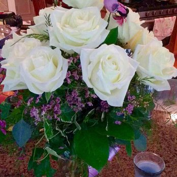 Photo of Victoria Park Florist - Chapel Hill, NC, United States. See my